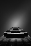 Architecture - Tony Sellen - Step On Up