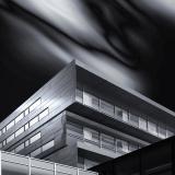 Digital Splash Awards 2019 Architecture