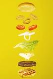 5dc6afbc52a67-gourmetburger2lowres