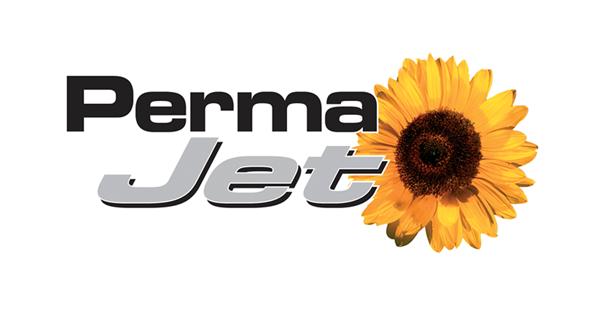 PermaJet Logo