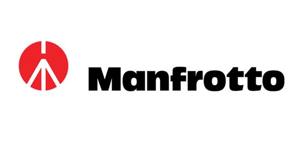 Manfrotto Logo