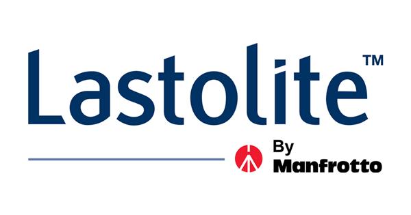 Lastolite Logo