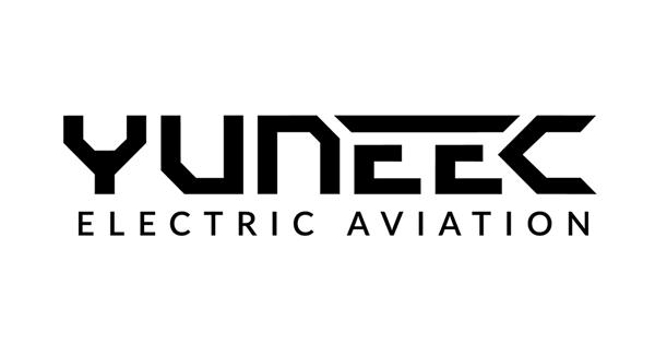 Yuneec Logo