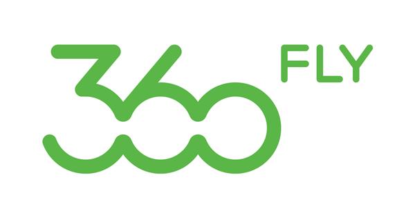 360fly Logo