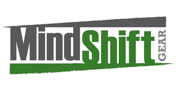 MindShift Gear Logo