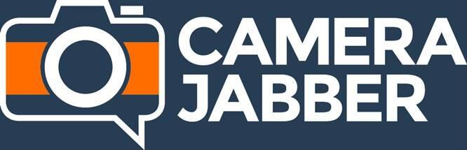 Camera Jabber - Digital Splash 17