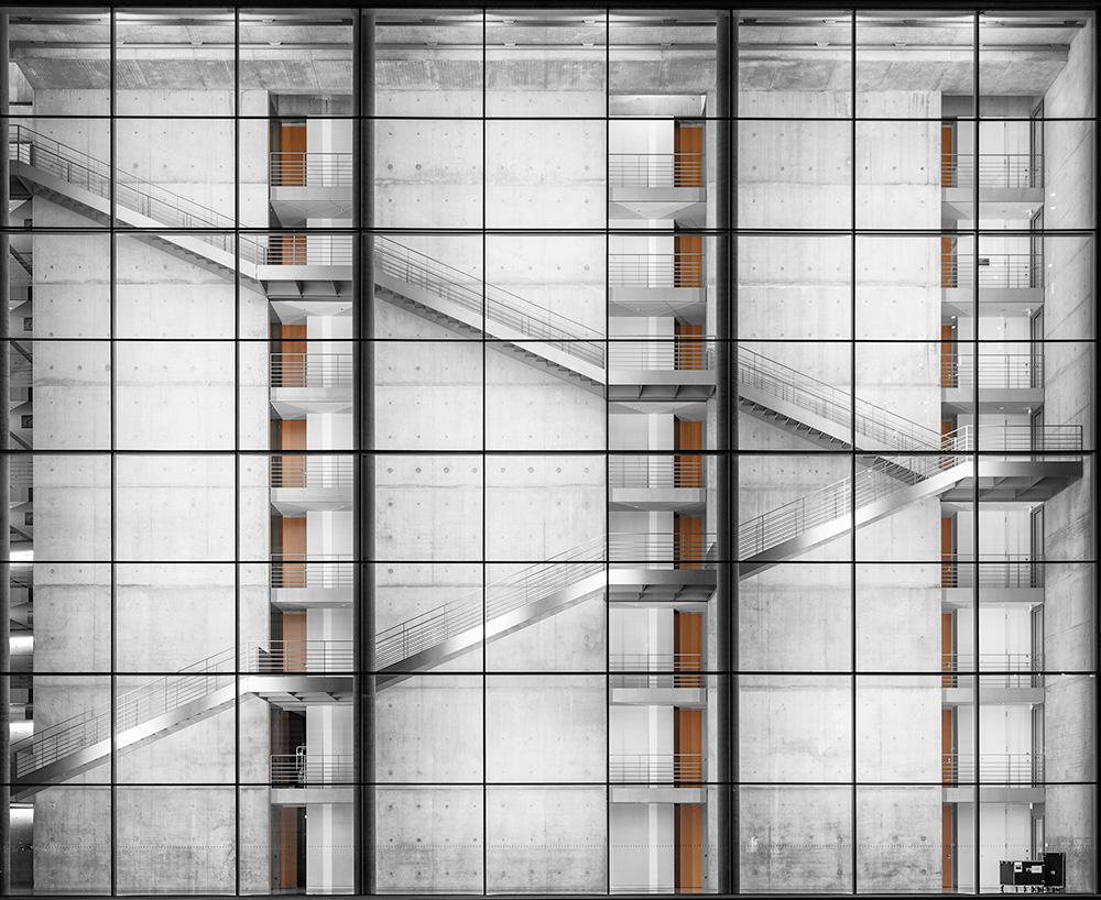 Paul Lobe Haus, Berlin